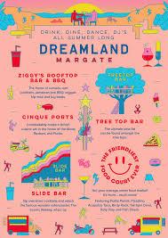 Dreamland Designs
