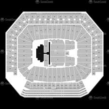Wells Fargo Center Seating Chart U2 Ford Field Concert Tickets Seatgeek Pertaining To Ford Field