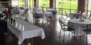 the veranda at boone s national golf course weddings in richmond ky