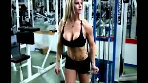 female women fitness s gym inspirational motivation you