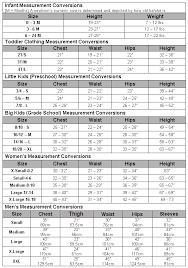 Eastbay Size Chart Amazon Com Seller Profile