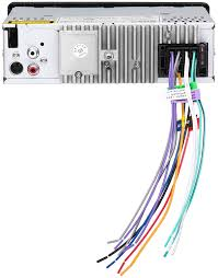 wiring diagram for boss marine stereo wiring diagram boss audio 637 wiring diagram just another wiring diagram blog u2022amazon com boss audio 637ua