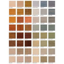 Cabot S Timber Colour Chart Cabot Exterior Wood Stain Colors Cabot Premium Wood Finish
