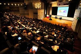 Prime Source Forum 2016
