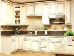 kitchen cabinet glaze colors undeniable that glazing kitchen cabinets ideas include white color next can happens