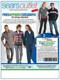 Hereu0027s A Super Hot Deal From Sears Outlet (announced On Their Facebook  Page):