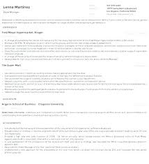Free Templates For Resume Magnificent Free Template For Resumes Simple Resume Examples For Jobs