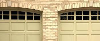 garage door installation charlotte nc garage doors garage door opener repair charlotte nc
