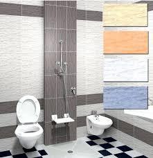 cool bathroom tiles. Bathroom Flooring Tile Designs Gallery Shock Best Ideas Tiles Design Full Size Of . Cool