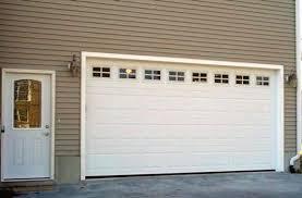 cedar park overhead door garage garage door doors repair portfolio opener parts affordable cedar park overhead cedar park garage doors