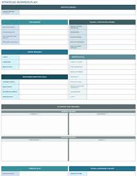 word powerpoint online powerpoint online templates new microsoft office online powerpoint