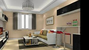 living room bars furniture. Living Room Bar Counter Design Inspiration Bars Furniture