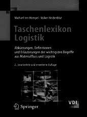 BookReader, taschenlexikon, logistik, flage (Volker Heidenblut)