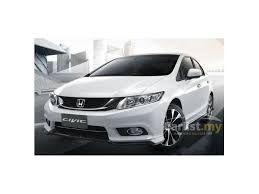 civic 2015 white. 2015 honda civic 2000cc white v