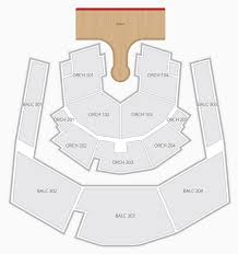 Zumanity Theater Seating Chart Cirque Zumanity Tickets Show Schedule Seating Chart
