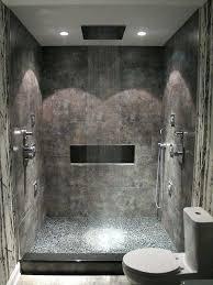 biggest rain shower head. full image for large square rain shower head ceiling extra biggest a