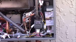 rinnai bath controller wiring rinnai bath controller wiring
