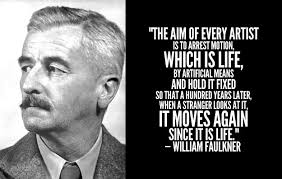 William Faulkner Quotes Awesome Best Of William Faulkner Quotes Archives Page 48 Of 48 Legends Quotes