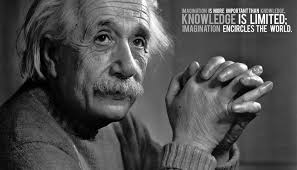 Quotes From Famous People 19 Amazing 24 Inspiring Quotes By Albert Einstein To Inspire You To Be Great