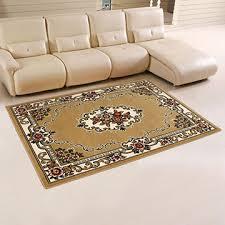 china waterproof handmade area rugs custom design rug for hotel living room