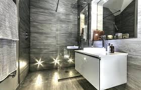 high end bathroom faucets bathroom tile medium size high end bathroom design for luxury new build high end bathroom