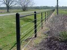 wire farm fence gate. Black Cattle Fence Could Also Work With Lodgepoles Painted Black. Wire Farm Gate