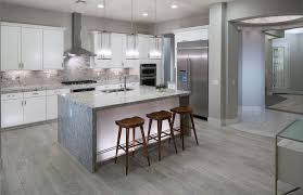 Model Kitchen model home kitchens 23 attractive inspiration spillman ridge 6098 by guidejewelry.us