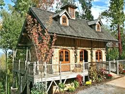 small stone house plans log and interior rustic home cabin designs beautiful fireplace cottage for small stone house