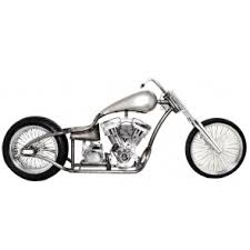 harley rolling chassis softail and rigid chopper and prostreet