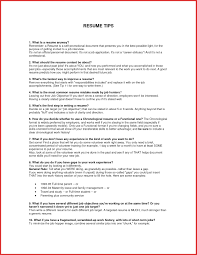 Acknowledgement Certificate Templates Brilliant Ideas Of Community Service Certificate Template Free Also 23