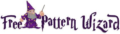 Free Beading Patterns To Download Classy FreePatternWizard Free Pattern Creator And Free Pattern Downloads