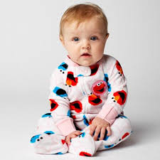 Sears Baby Clothes Inspiration Sear Baby Best Discount