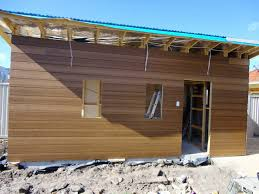please contact our dealer in australia to get more information about wooden house constcruction in australia mr alex diakov tel 612 4625 3665 mob