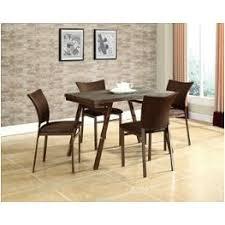 1128 dinette set global furniture 1128 dining room furniture