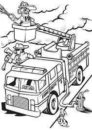 Best Of Planes Trains And Automobiles Coloring Pages Fangjianme