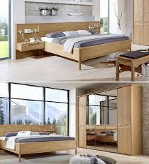 Schlafzimmer Mit Holz Wandpaneele Schlafzimmer Holz A Wandpaneel