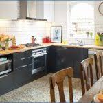flat pack kitchen cabinets perth wa. flat pack kitchen cabinets perth best of kaboodle wa