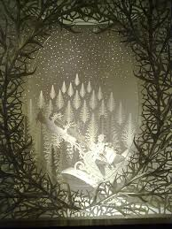 stunning laser cut paper window display laser cut inspiration stunning laser cut paper window display