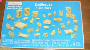 miniature dollhouse furniture woodworking. Thursday, December 30 Miniature Dollhouse Furniture Woodworking