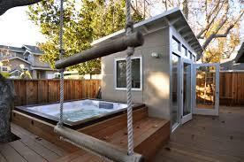 home office pod. Impressive Outdoor Office Pods Usa Wwwstudio Shedcom X Studio Home Pod