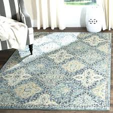 home and furniture wonderful area rugs in com wool 10x14 of america miraculous on great