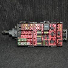 ford transit fuses fuse boxes ford transit fuse box xf2t 14a003 aa mk4 2 4 diesel 2010