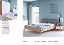 Senioren Schlafzimmer Komplett Kiruna Von Wiemann Senioren