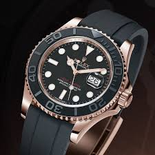 1641 best images about luxury swiss watches for men women on top 10 list reveals which watch brands offer affordable models in house movements included are brands such as jaeger lecoultre rolex