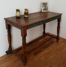 Tisch Antik Vintage Beistelltisch Beistell Tisch Antik Gründerzeit
