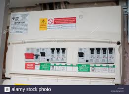wylex fuse box wiring diagram wiring diagram simonand how to change a fuse in a breaker box at Fuse Switch Box