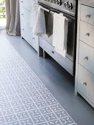best vinyl flooring uk ideas on grey tiles grey