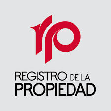 registro de la propiedad de Alcántara