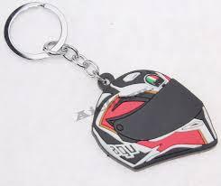 yamaha keychain. tyui universal motorcycle motor bike soft rubber key ring muti logo chain for yamaha r1 yamaha keychain