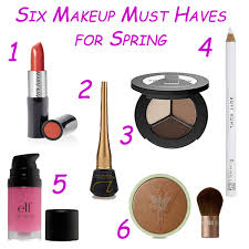 spring is almost here the month already have way over with new trends being blasted everywhere you look it s exciting but daunting at the same time what